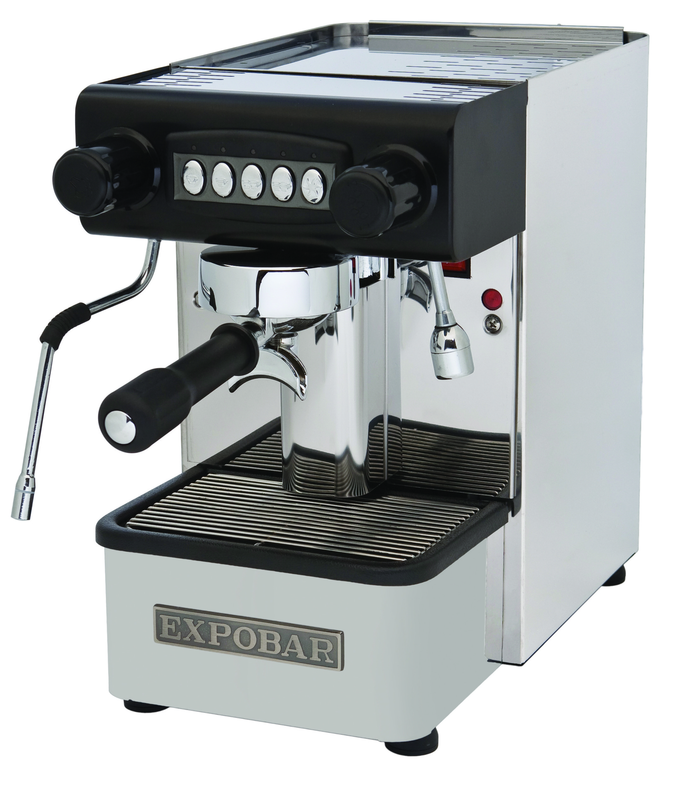 Coffee Maker Heating Element Manufacturers : 1 Group Office Control - Disav? Espresso Equipment Suppliers