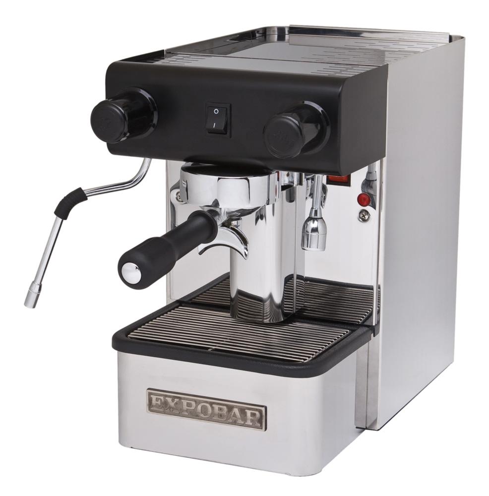 Coffee Maker Heating Element Manufacturers : 1 Group Office Semi Auto - Disav? Espresso Equipment Suppliers