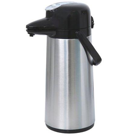 thermos airpot 2 2 litre disav espresso equipment suppliers. Black Bedroom Furniture Sets. Home Design Ideas