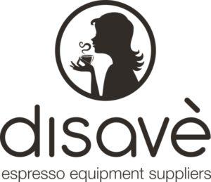 2016_disave_logo