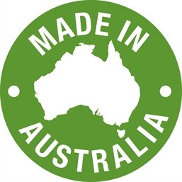 Made_in_Aust_image_right